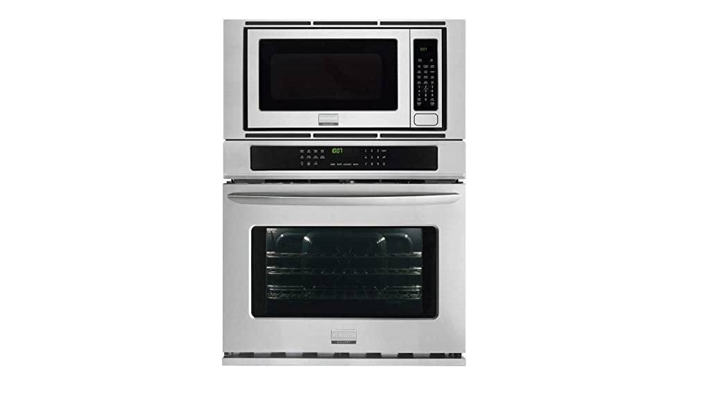 TOP 5 BEST OVENS IN 2020 REVIEWS