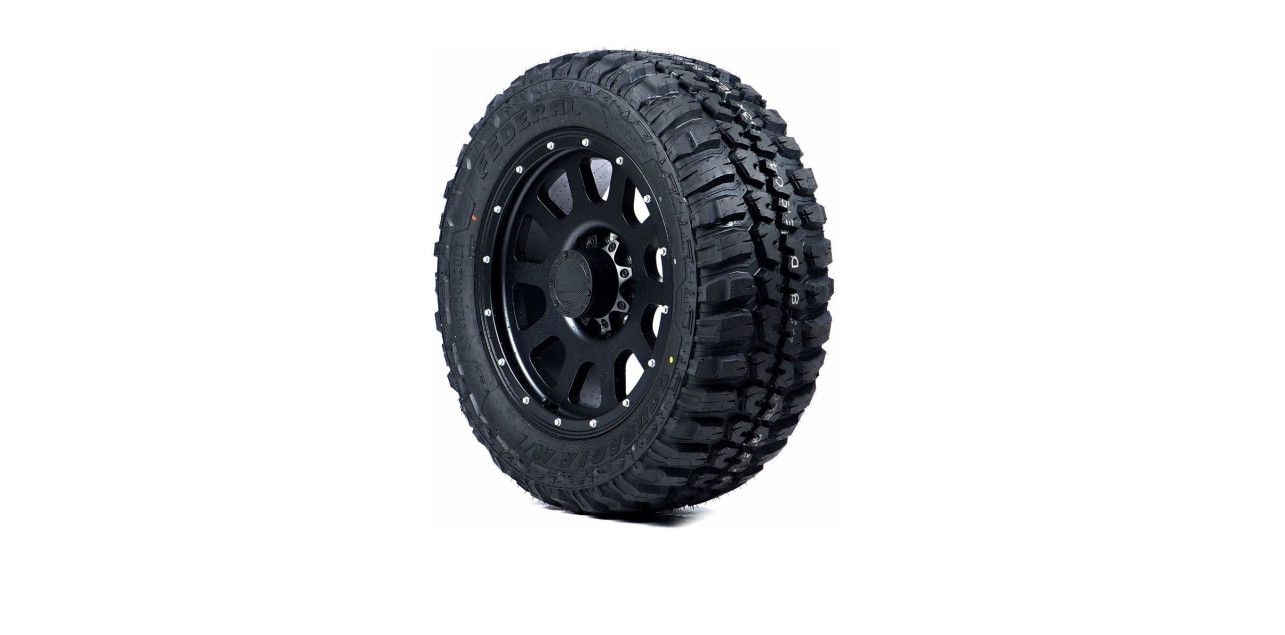 Top 5 Best All Terrain Tires In 2020 Reviews 5 Best Goods