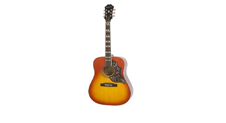 TOP 5 BEST ACOUSTIC GUITARS UNDER $400 IN 2020 REVIEWS