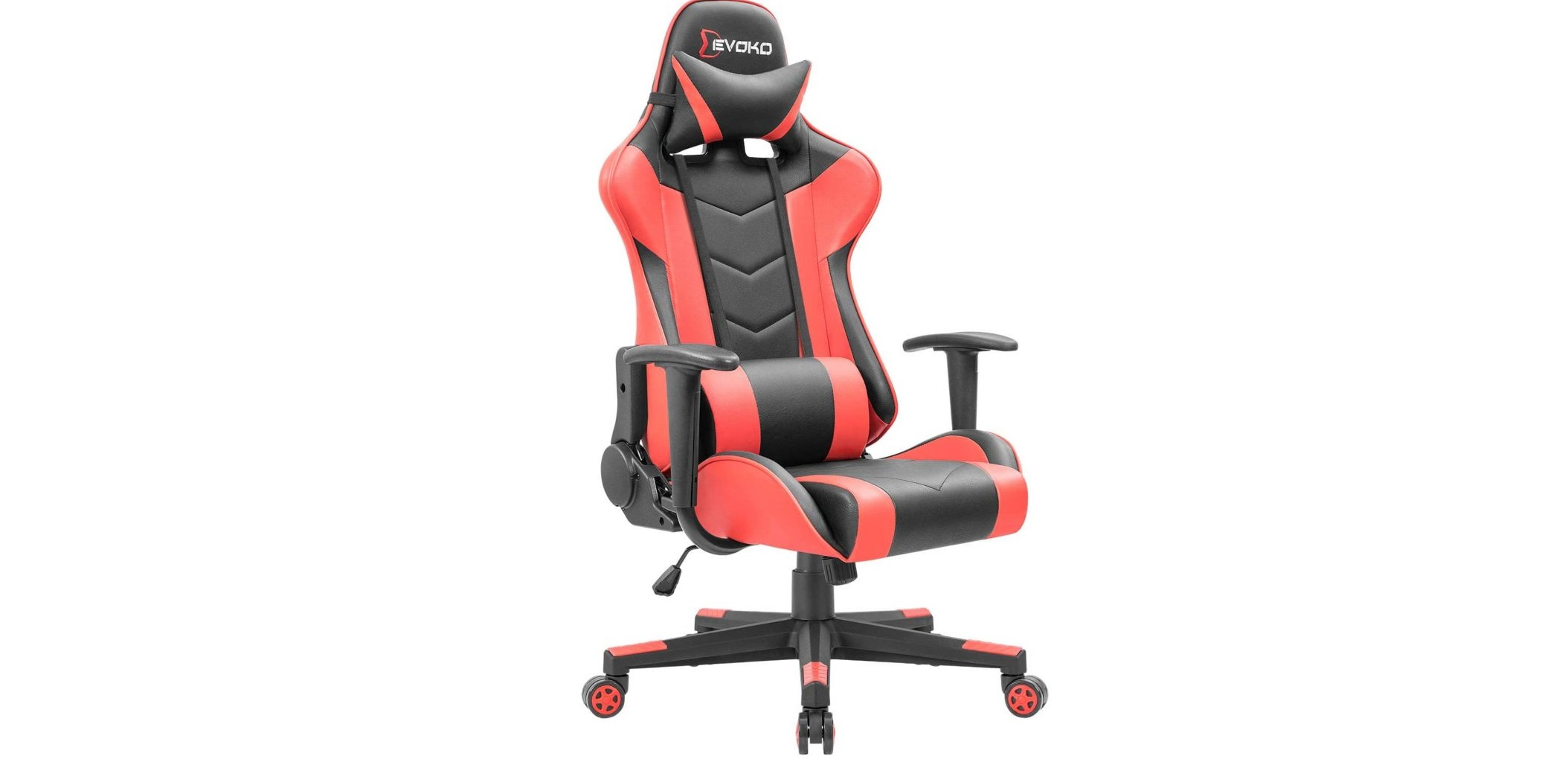 Top 5 best gaming chairs under $100