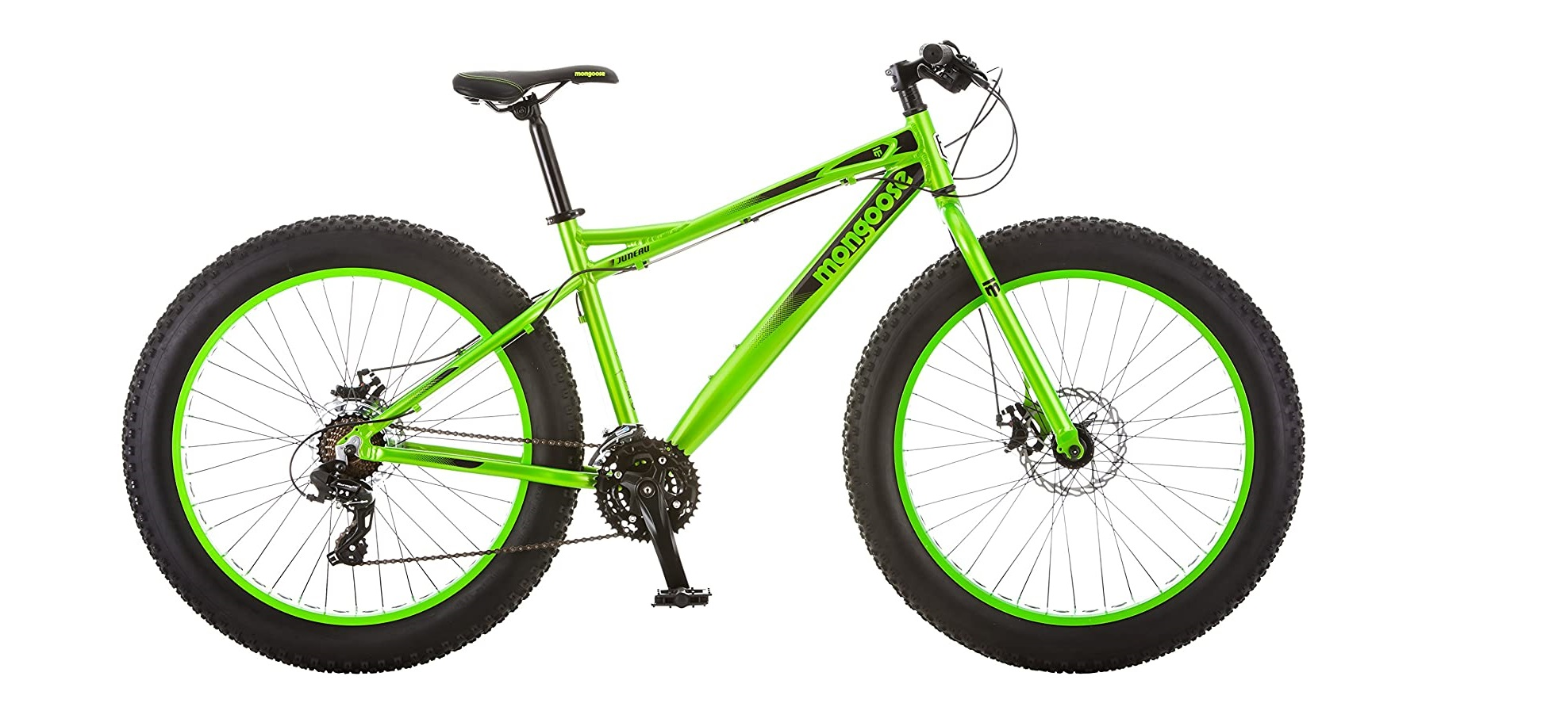 Top 5 Best Fat Bike Under 1000 in 2020 Reviews