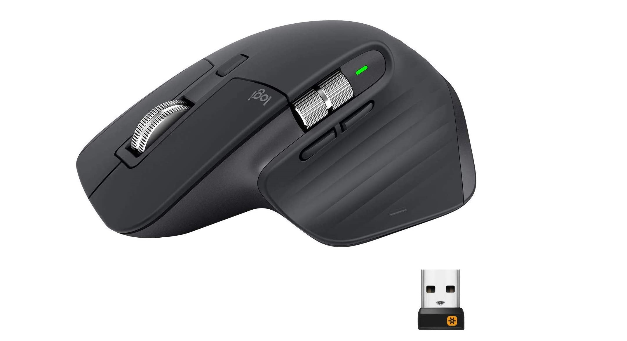 Top 5 best wireless mouse in 2021 reviews