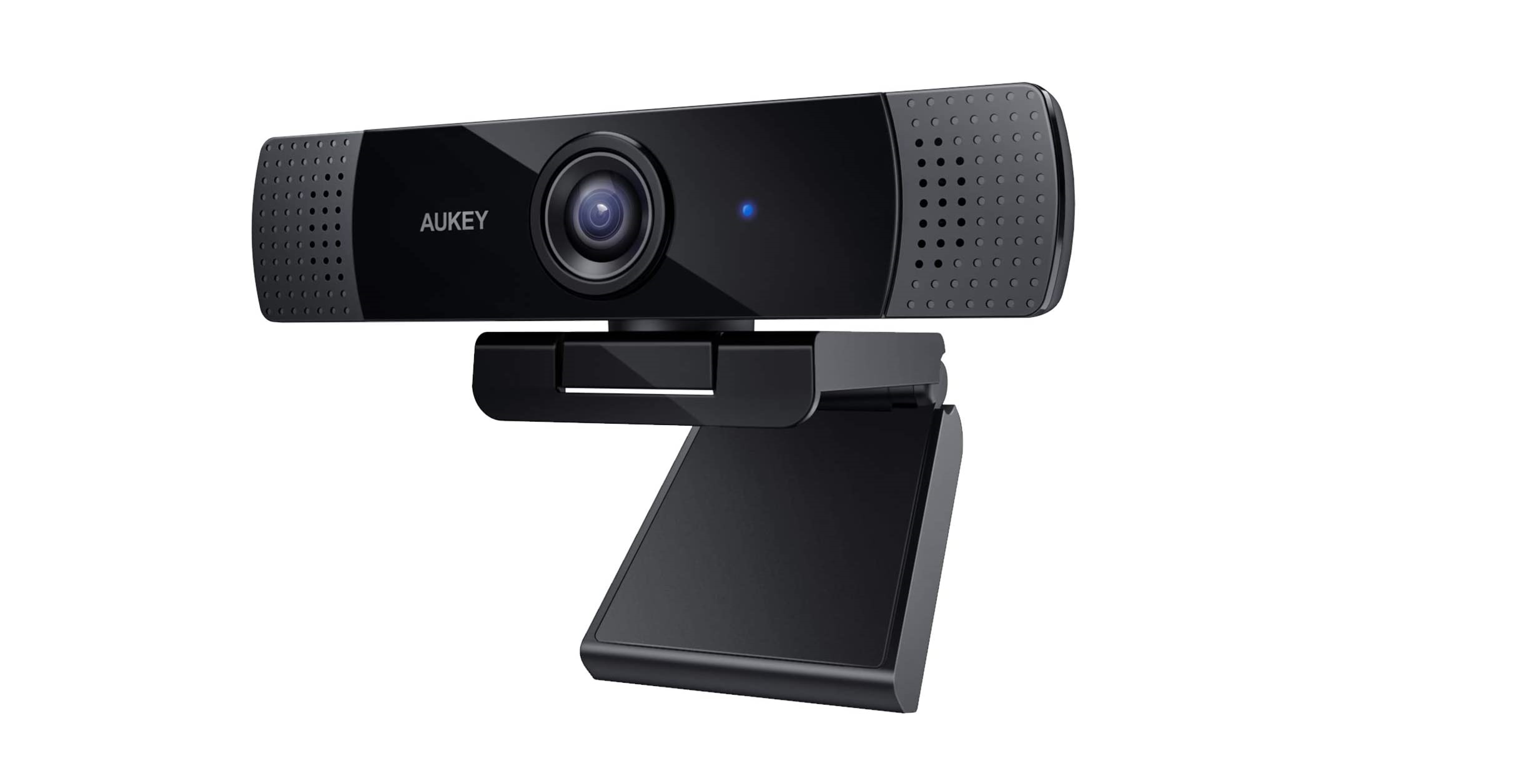 Top 5 best webcams in 2021 Reviews